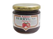 berryg_icom