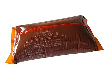 チョコレートクリーム C-501