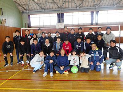 Group_photo3